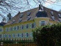Schloss Königsbach