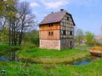 Festes Haus Ransbach