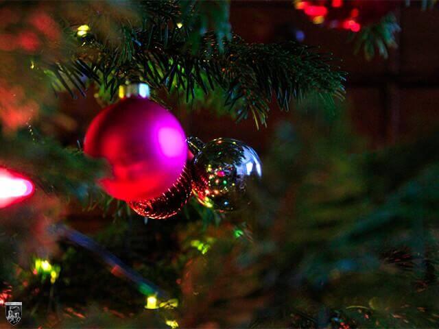 Weihnachtsmarkt Otzberg.Weihnachtsmarkt Auf Veste Otzberg Burgenarchiv De
