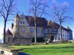 Burg Stettenfels