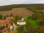 Schloss Oelber am weißen Weg